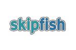 Skip Fish