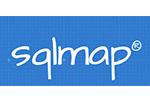 SQL MAP