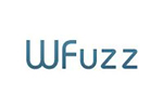 W Fuzz